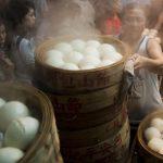 Hong Kong Food Hunt – departure daily
