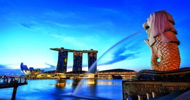 Diamond Princess 鑽石公主號 5晚: 新加坡/曼谷/蘇梅島超值郵輪套票,出發日期: 2017年2月23日