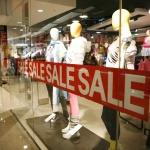 Hong Kong: Trendy and Shopping Entertainment