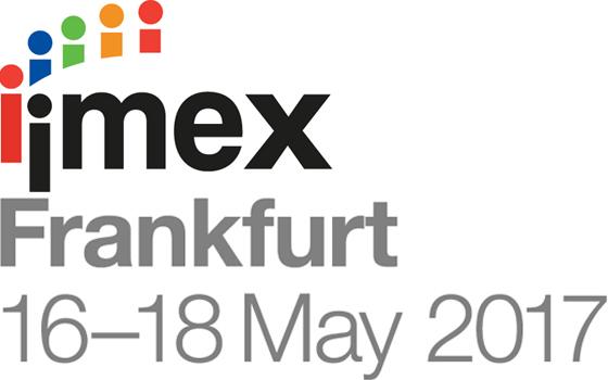 IMEX FRA 2017