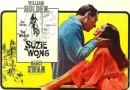 The World of Suzie Wong – Treasure Hunt