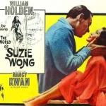 The World of Suzie Wong – Treasure Hunt